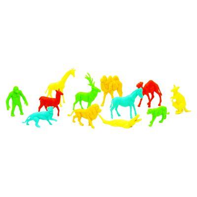 figuras_zoologico_gulliver_1