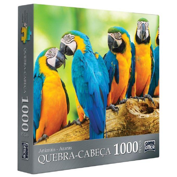 quebra_cabeca_1000_pecas_araras_1