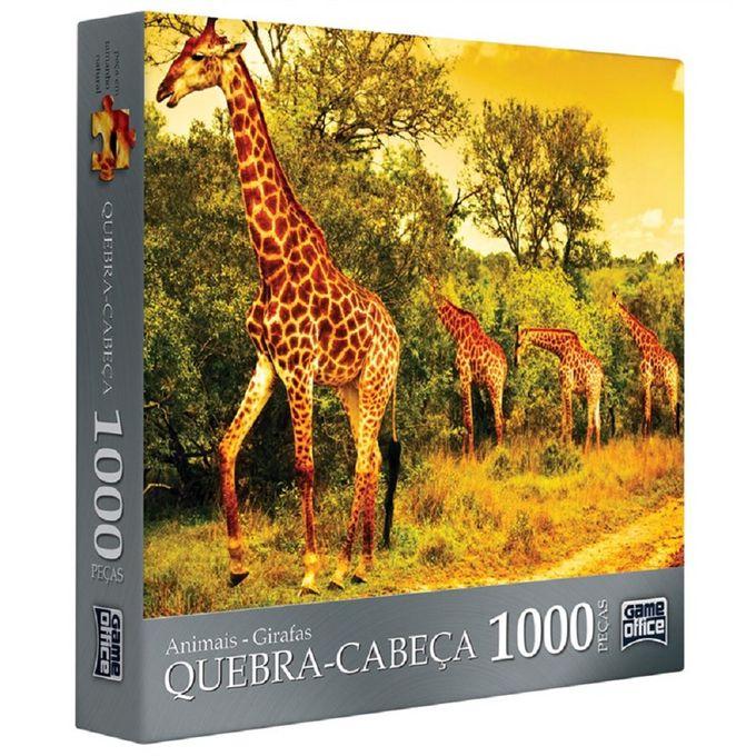 quebra_cabeca_1000_pecas_girafas_1