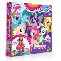 quebra_cabeca_48_pecas_my_little_pony_1