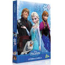 quebra_cabeca_100_pecas_frozen_toyster_1