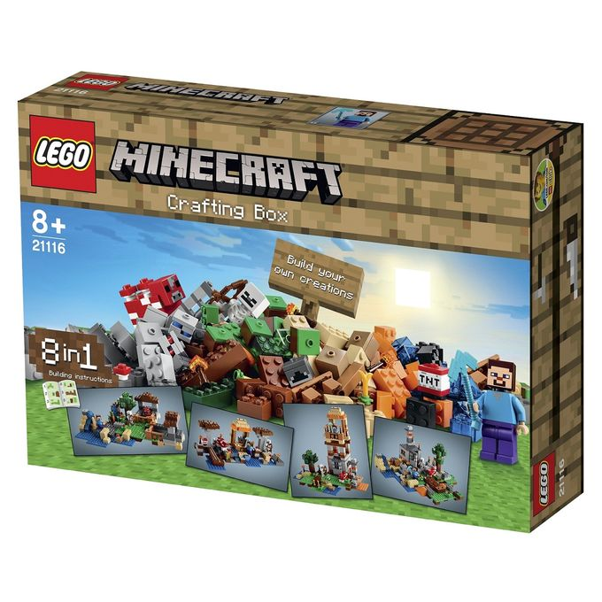 lego_minecraft_21116_1