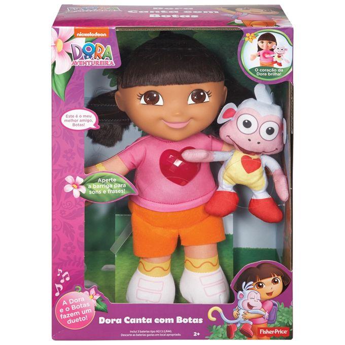 boneca_dora_canta_com_botas_1