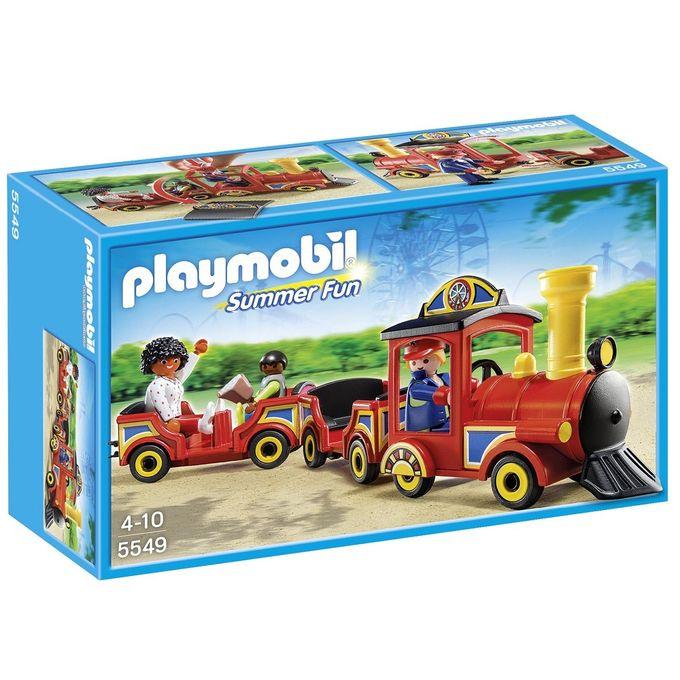 playmobil_trenzinho_com_criancas_1