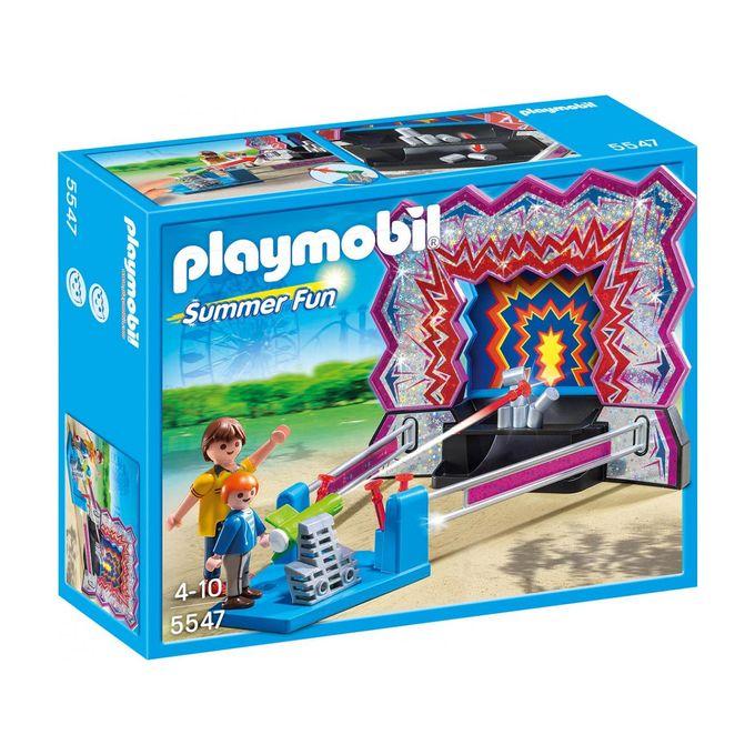playmobil_tiro_alvo_1