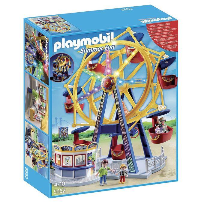 playmobil_roda_gigante_1
