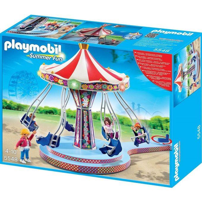 playmobil_balanco_voador_1