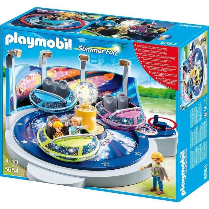 playmobil_nave_giratoria_1