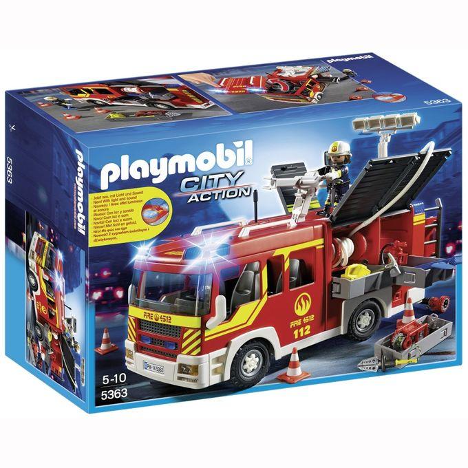 playmobil_caminhao_bombeiro_equipamento_1