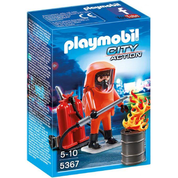 playmobil_forca_especial_bombeiros_1