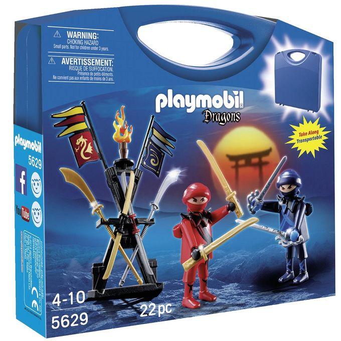 playmobil_maleta_ninjas_1