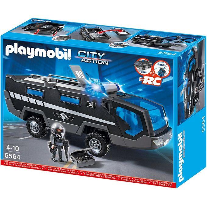 playmobil_comando_unidade_tatica_policia_1