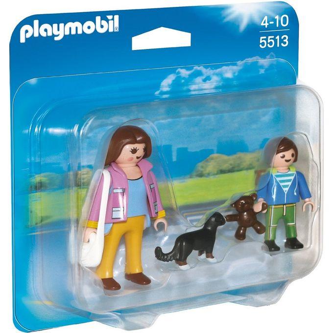 playmobil_hora_aula_1