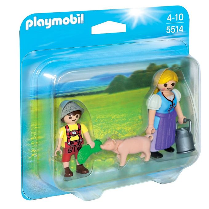 playmobil_camponeses_1