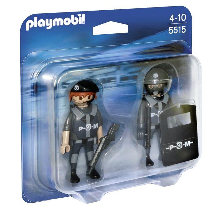playmobil_policia_militar_1