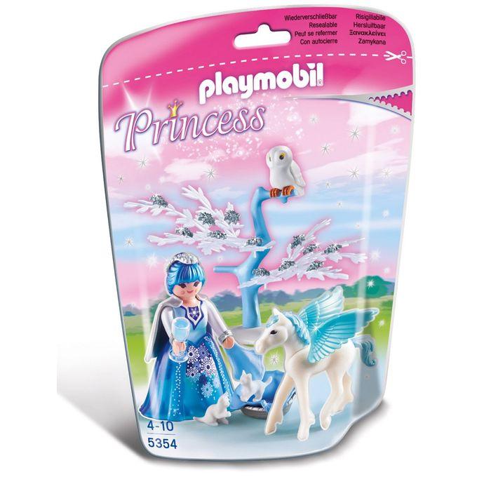 playmobil_soft_bags_princesas_inverno_1