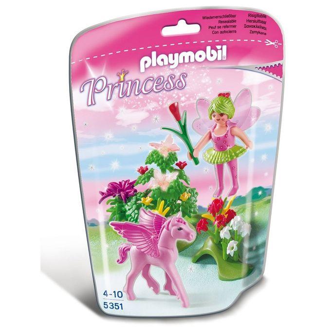 playmobil_soft_bags_princesas_primavera_1
