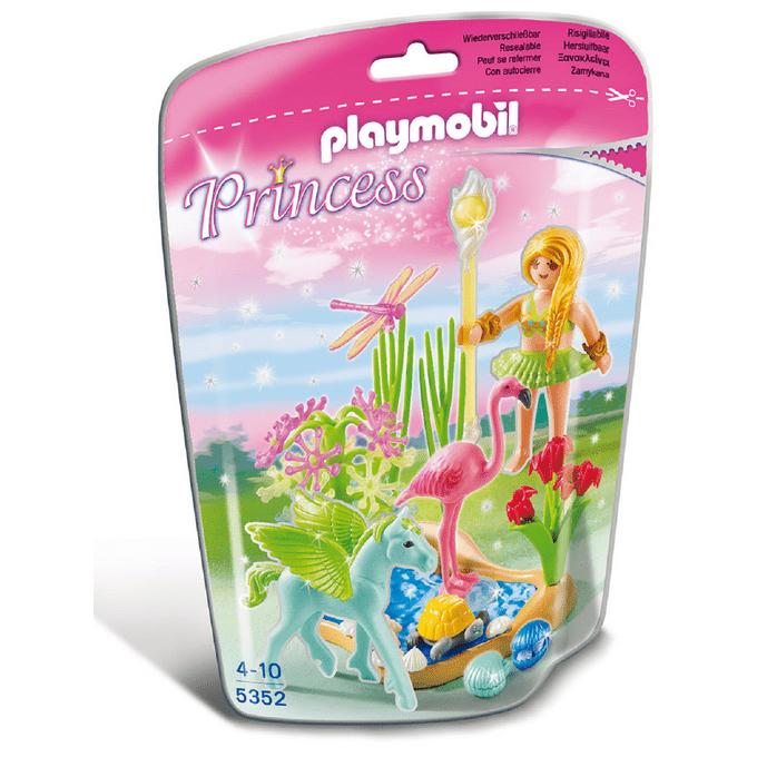 playmobil_soft_bags_princesas_verao_1