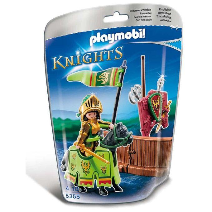 playmobil_soft_bags_cavaleiro_aguia_1