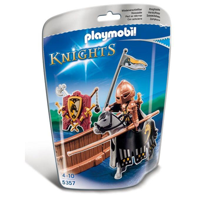 playmobil_soft_bags_cavaleiro_cavalo_1