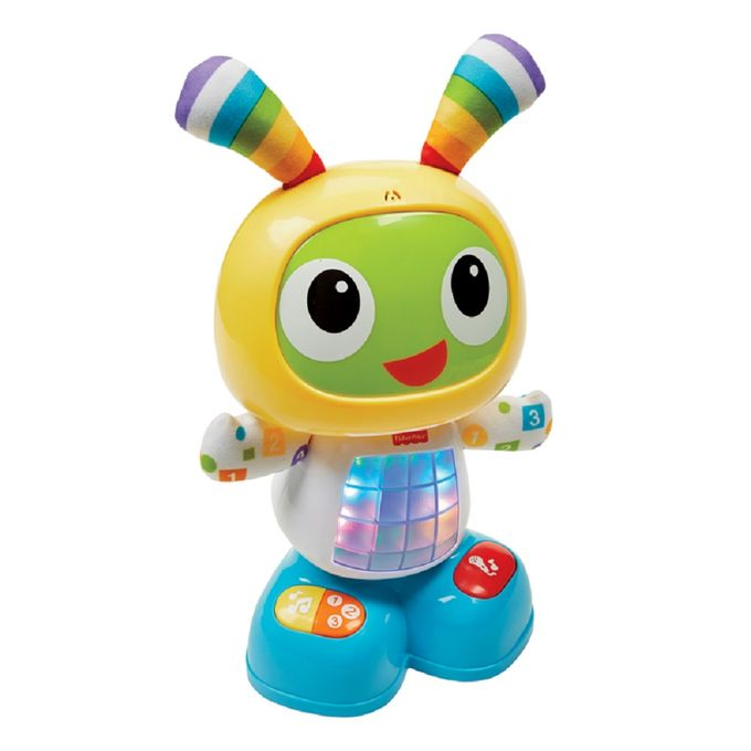 beatbo_fisher_price_1