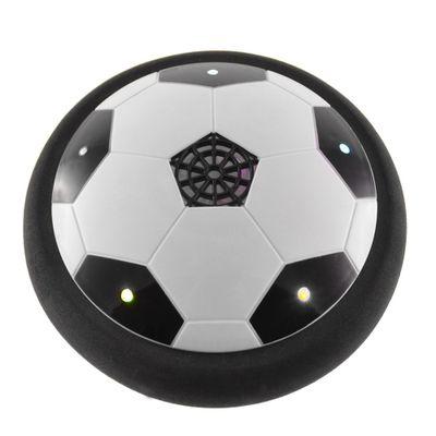 flat_ball_1
