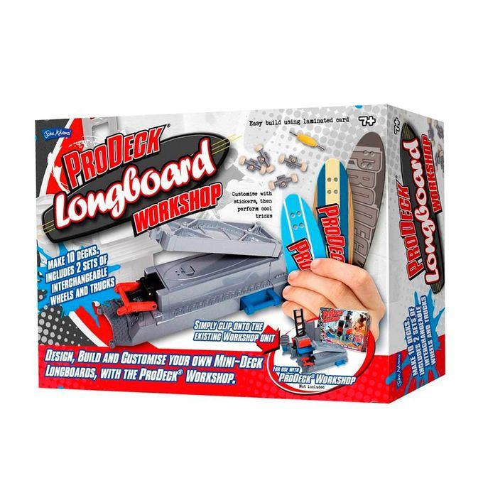 prodeck_longboards_workshop_1
