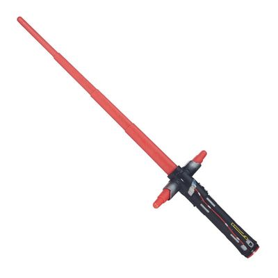 espada_star_wars_kylo_ren_1