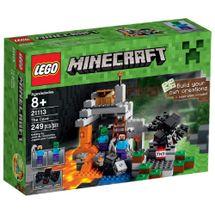 lego_minecraft_21113_1