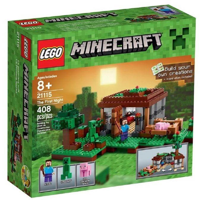 lego_minecraft_21115_1