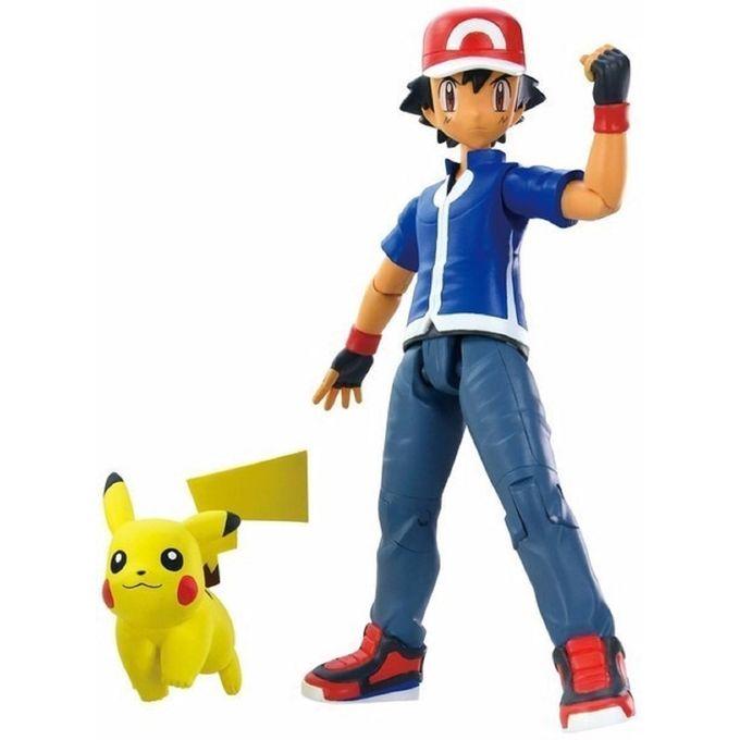 bonecos_pokemon_treinador_ash_1