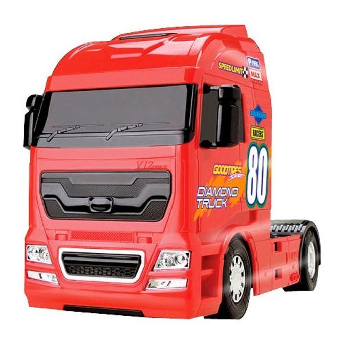 caminhao_power_truck_1