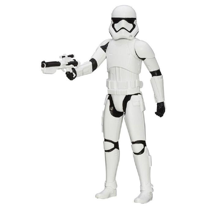 boneco_star_wars_ep7_stormtrooper_1