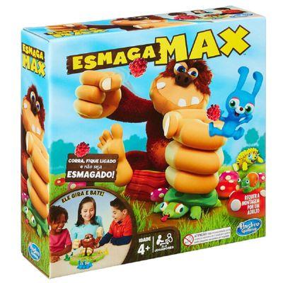 jogo_esmaga_max_1