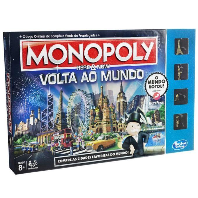 jogo_monopoly_volta_ao_mundo_1