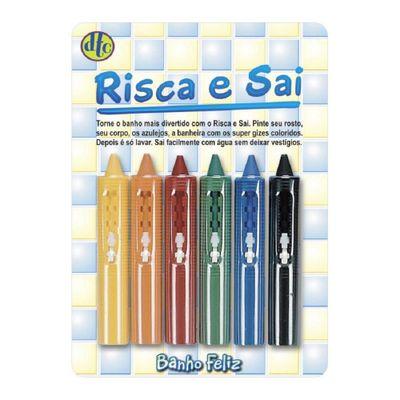 risca_sai_banho_1