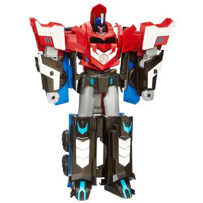 transformers_mega_optimus_prime_1