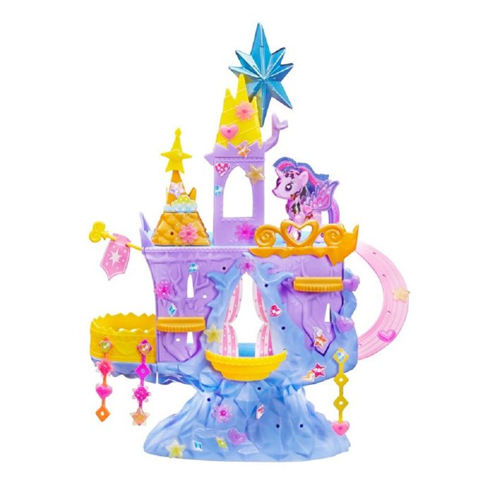 my_little_pony_pop_castelo_1