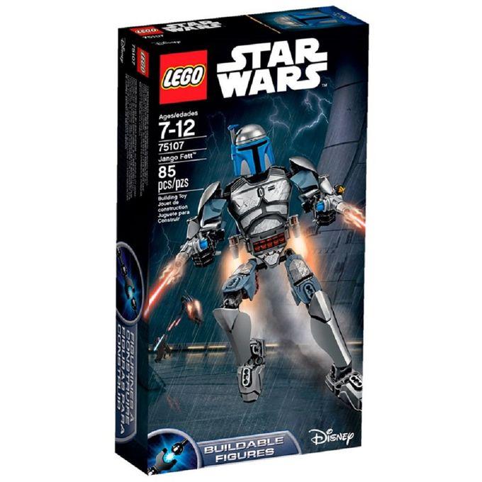 lego_star_wars_75107_1