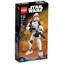 lego_star_wars_75108_1