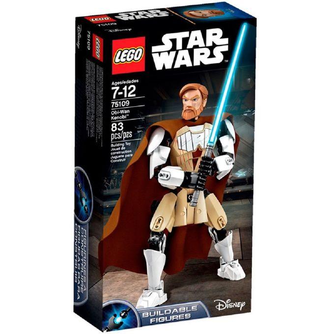 lego_star_wars_75109_1
