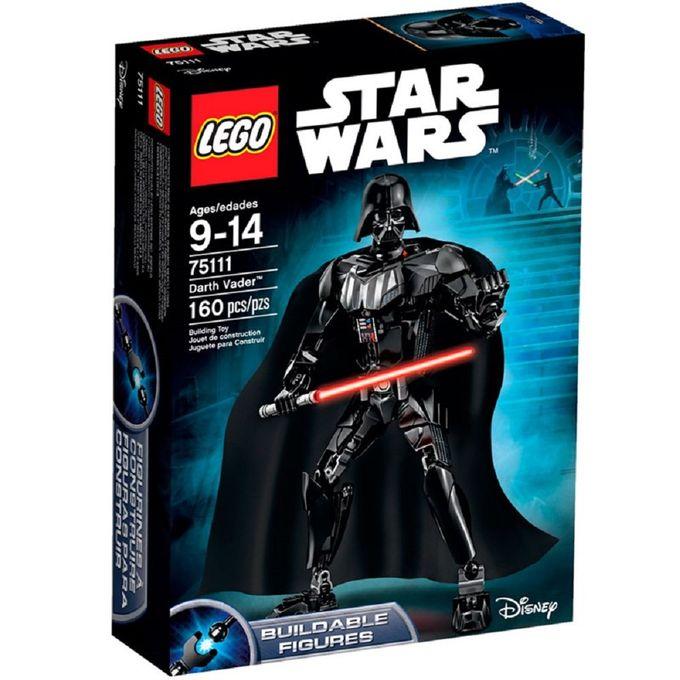 lego_star_wars_75111_1