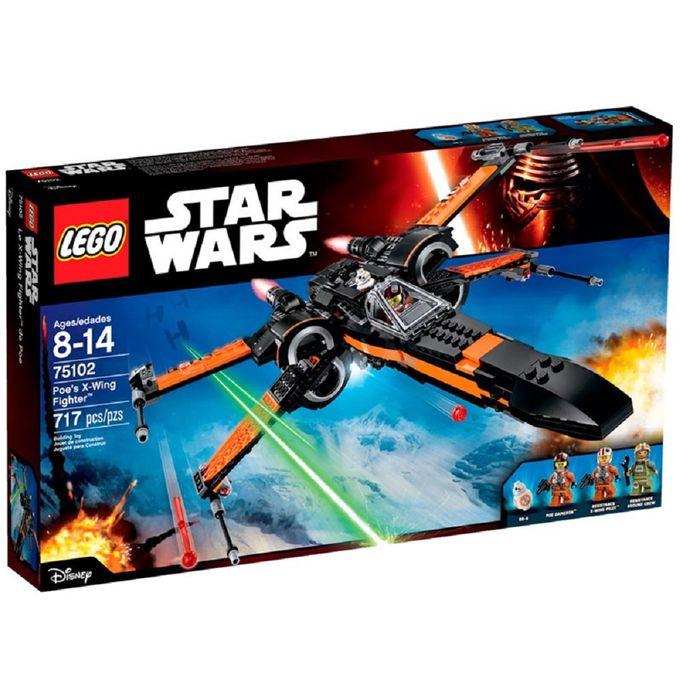 lego_star_wars_75102_1