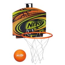 nerf_sports_cesta_basquete_1