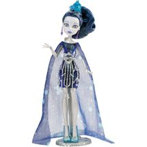monster_high_boo_york_elle_1