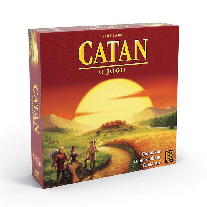 jogo_catan_1