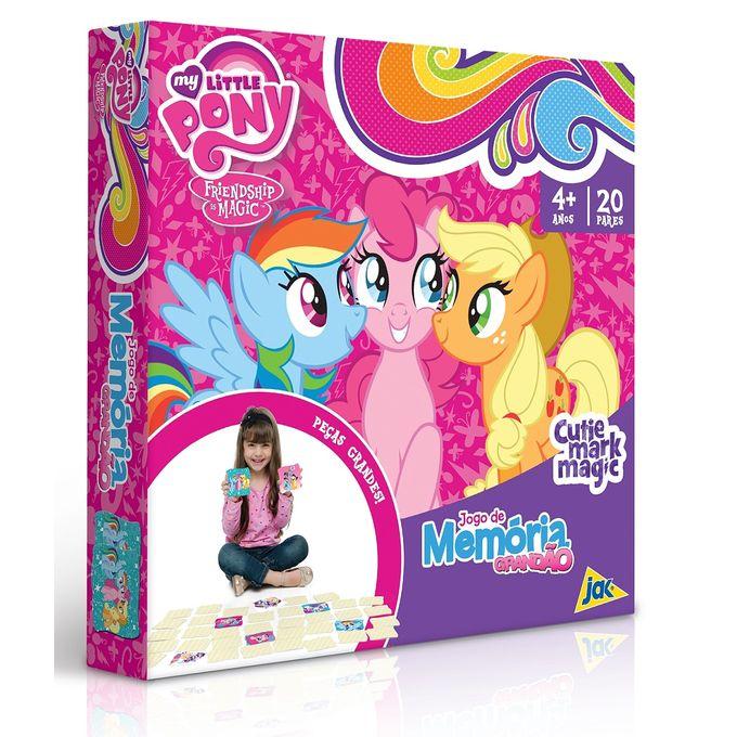 jogo_memoria_grandao_my_little_pony_1