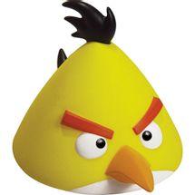 boneco_angry_birds_chuck_1