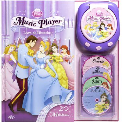livro_music_player_princesas