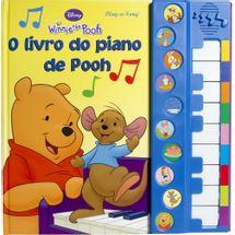livro_piano_pooh